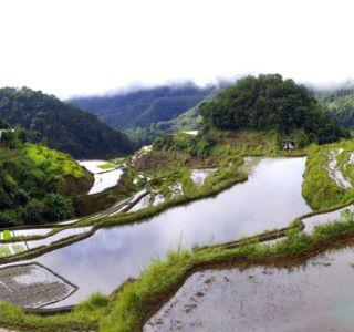 Philippines